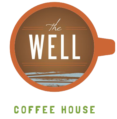 The Well Coffeehouse
